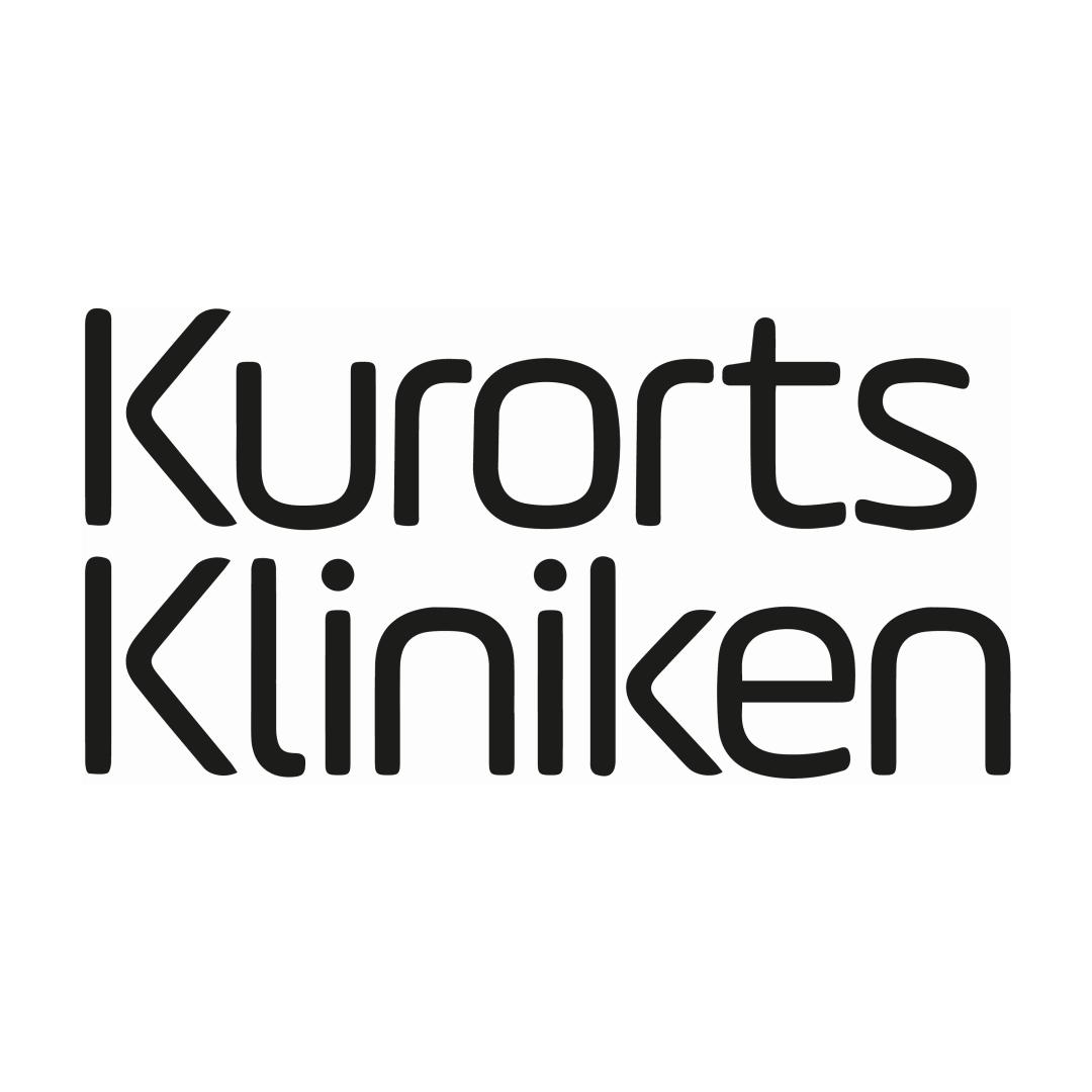kurortskliniken footer logo